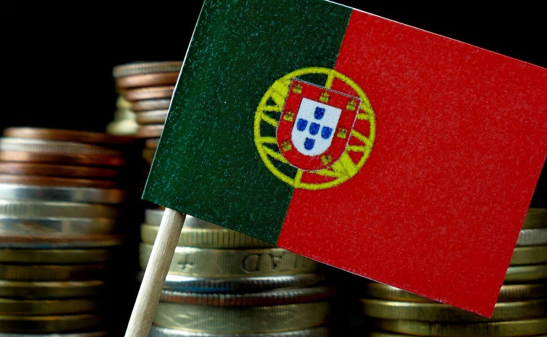 תקציב לטיול בפורטוגל, כמה עולה?