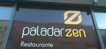 paladar-zen-2