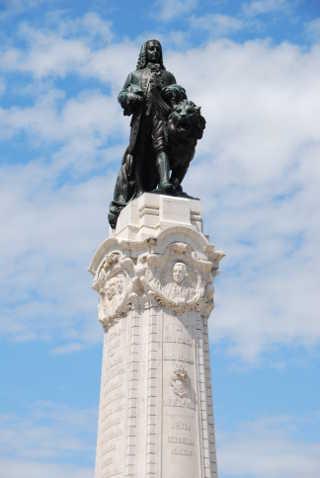 Pombal-Square-Lisbon2-90141
