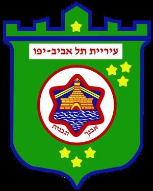 TLV-Semel