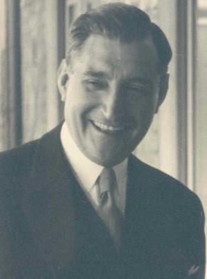 Slazar-1939