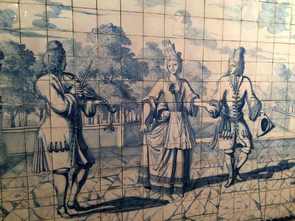 Museu-Azulejo-81169