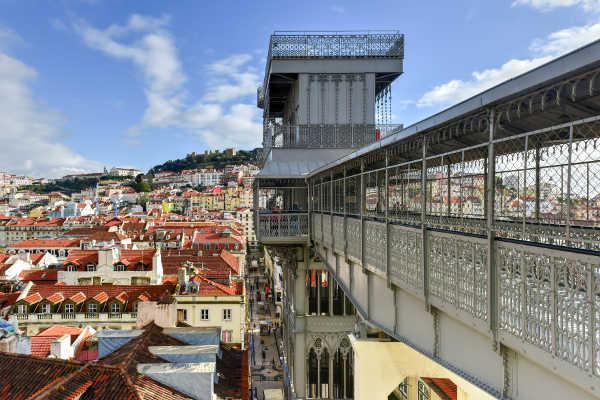 Santa-Justa-Lift-Lisbon-19053