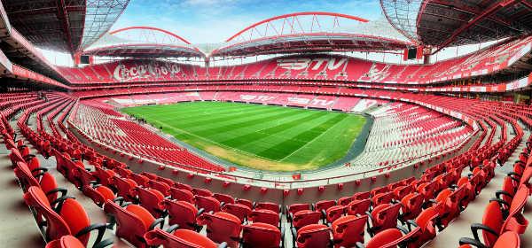 Stadium-Benfica-69486
