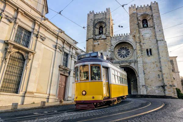 Tram 28-97419