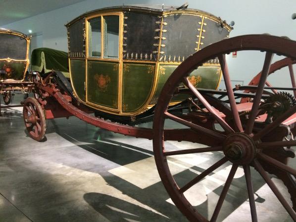 museu-das-coaches-13
