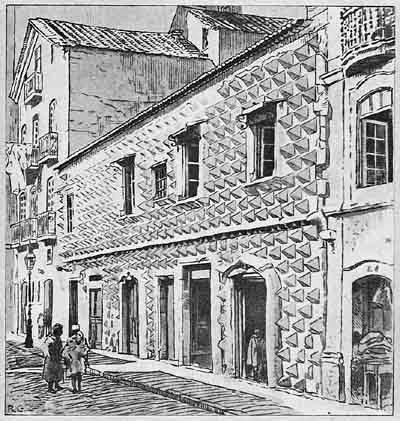 Casa-dos-Bicos-1910