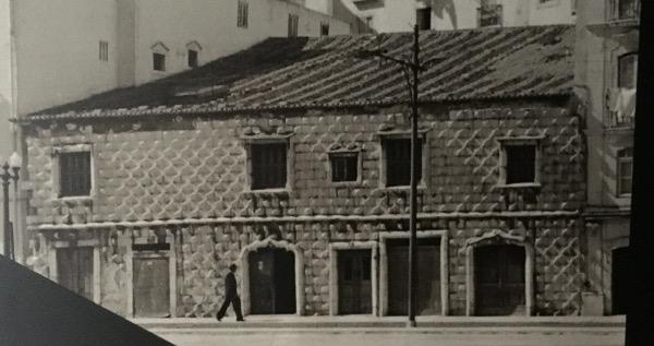 Casa-dos-Bicos-1940