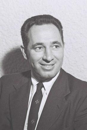 Peres_1957