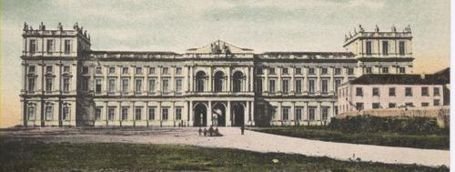 Ajuda-Palace-1870