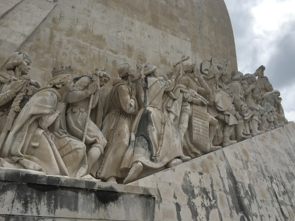 Filipa-Discoveries-Monument