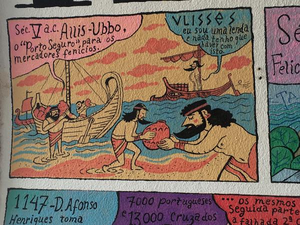 Lisbon-History-Comics-1