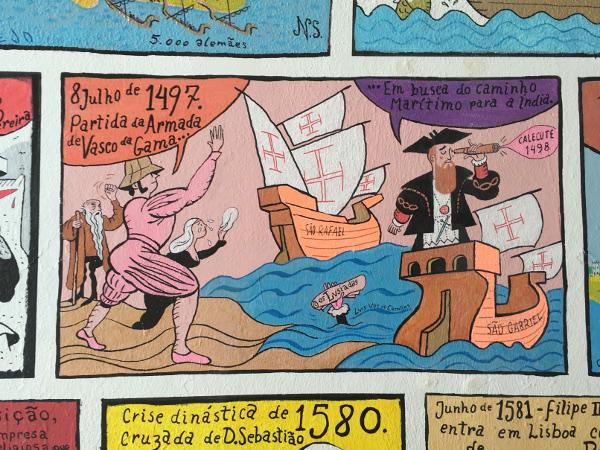 Lisbon-History-Comics-10