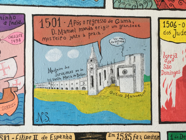 Lisbon-History-Comics-11