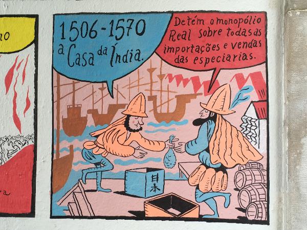 Lisbon-History-Comics-13