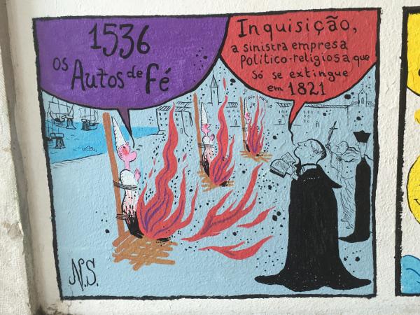 Lisbon-History-Comics-14