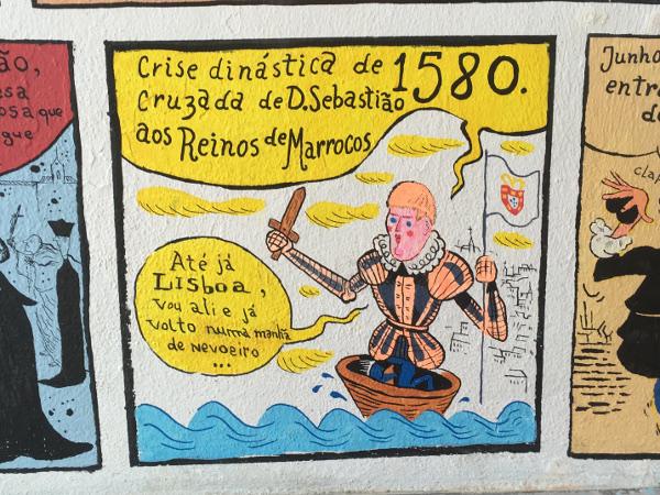 Lisbon-History-Comics-15