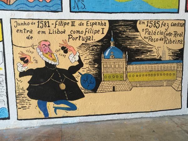 Lisbon-History-Comics-16