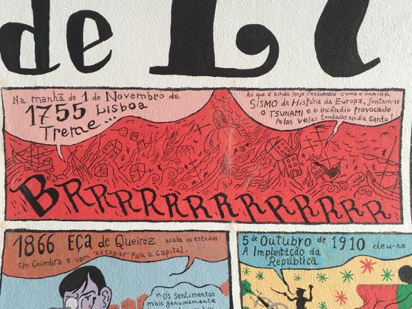 Lisbon-History-Comics-19
