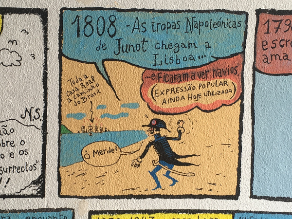 Lisbon-History-Comics-21