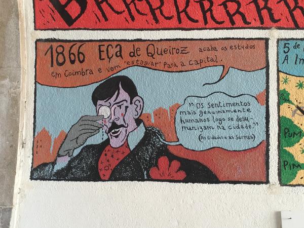 Lisbon-History-Comics-23