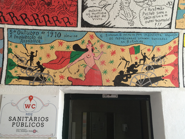 Lisbon-History-Comics-24