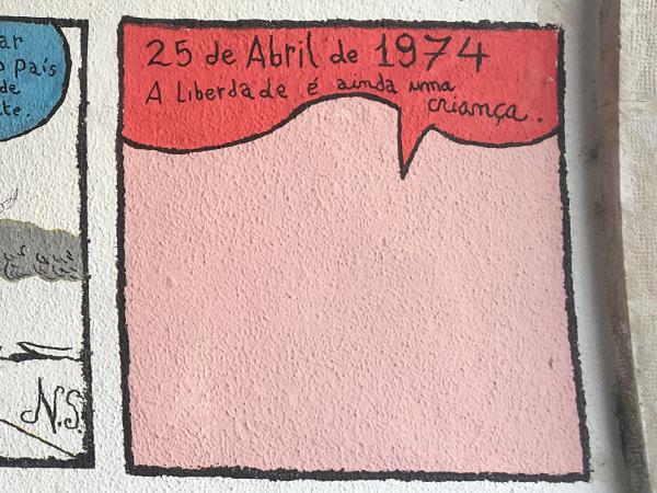 Lisbon-History-Comics-26