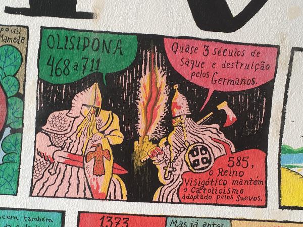Lisbon-History-Comics-3