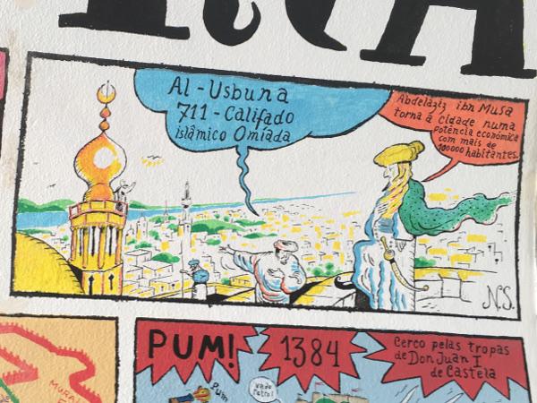 Lisbon-History-Comics-4
