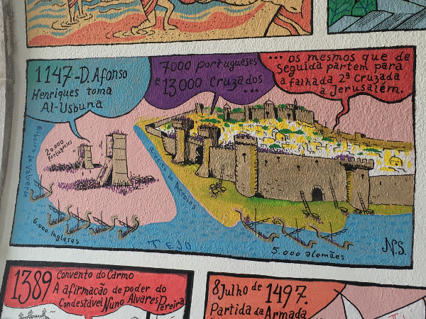 Lisbon-History-Comics-5