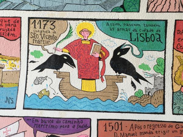 Lisbon-History-Comics-6
