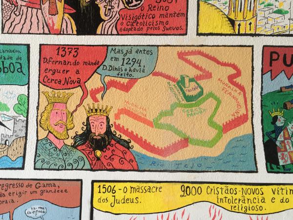 Lisbon-History-Comics-7