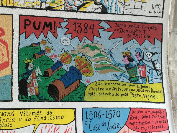 Lisbon-History-Comics-8