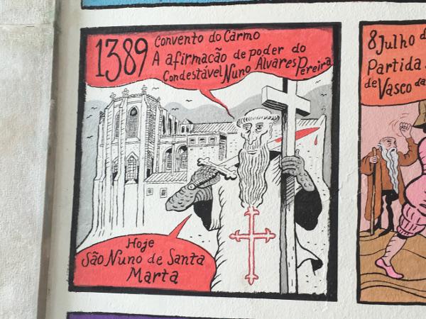 Lisbon-History-Comics-9