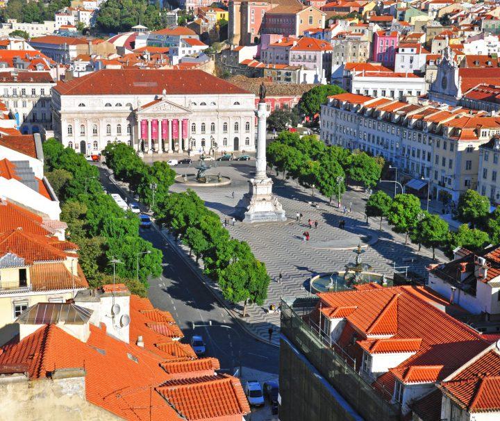 Rossio-Square-1920-1285-35934