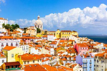 Alfama--Lisbon-13862