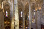 Belem-Church-Interior