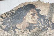 Calcada-Amalia