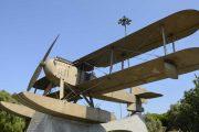 Flight-Atlantic-Monument-Belem