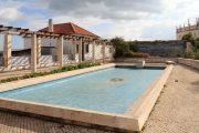 Miradouro-Santa-Luzia-Pool