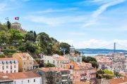Panoramic-View-Of-Miradouro-Da-Graca