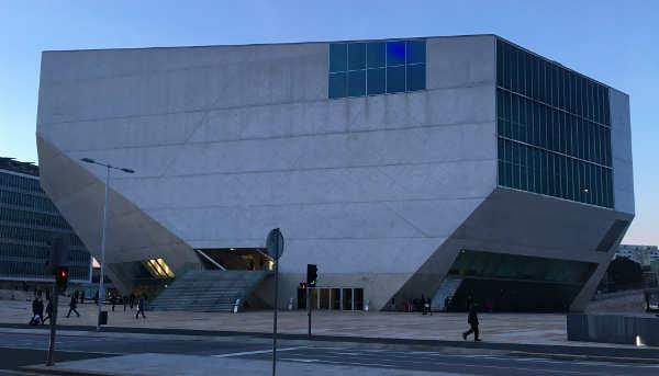 Casa da Musica-35126