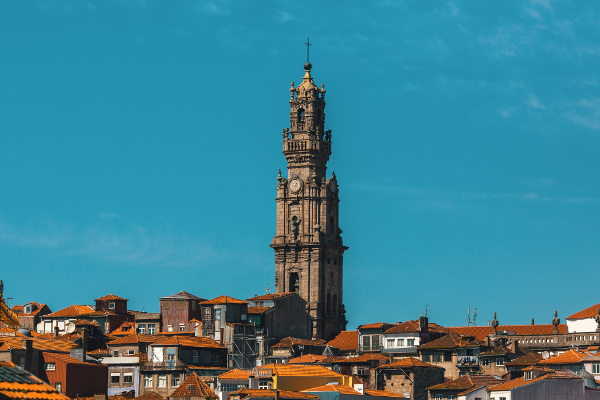 Clerigos-Tower-Porto-78508