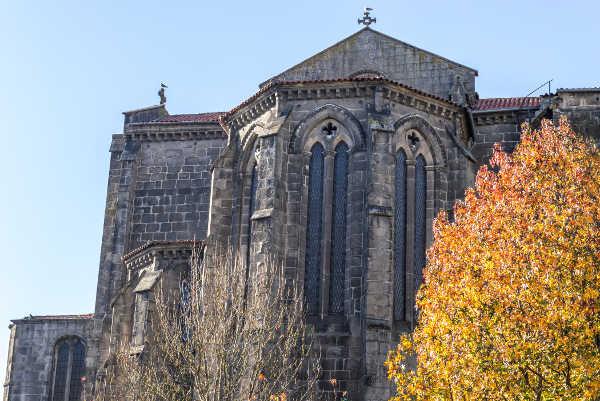 Igreja de Sao Francisco-55929