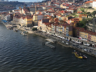 Porto-Featured