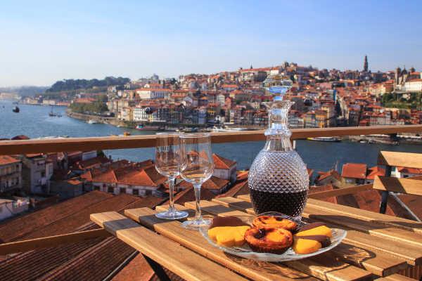 Porto--Wine-24905