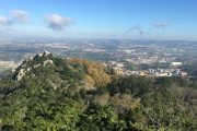 Sintra-View