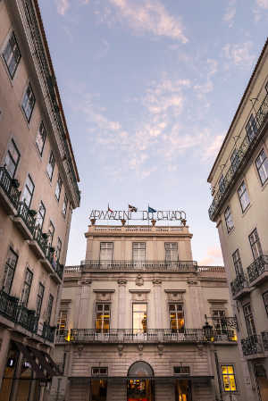Armazens-do-Chiado
