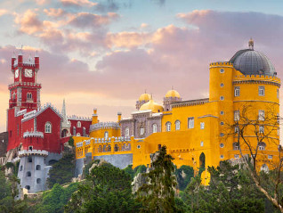 Pena-National-Palace-Sintra-Featured