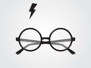 Round-Glasses-Lighting